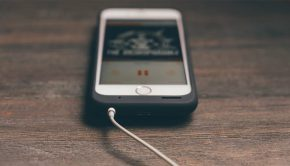iphone microphones for better audio recording