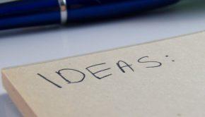 professional essay writing service ideas