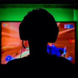 Custom Gaming Rig Ideas-01