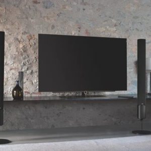 Great Ideas for Creating Your Own Home Theater