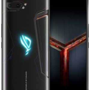 best mobile phones for gaming 2020