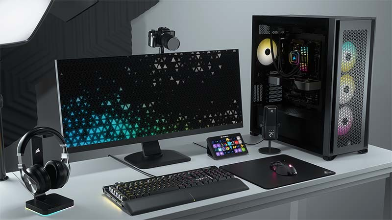 How To Make Your PC Work Better